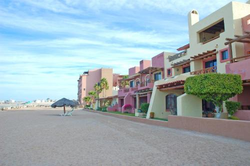 C-Villa 16 at Puerto Peñasco Centro Photo