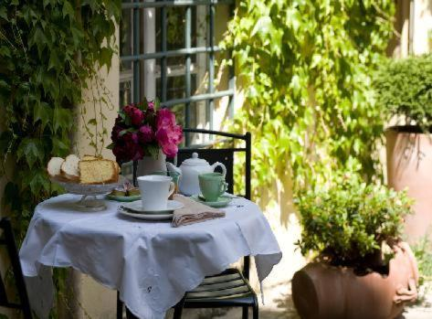 Bed & Breakfast B&B Lucca In Centro