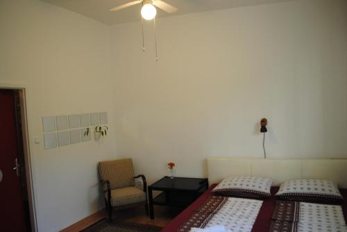 Homestay Toma´s Place - zagreb - booking - hébergement