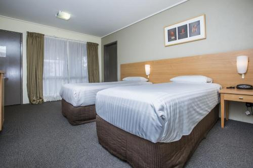 ibis Styles Canberra Eagle Hawk photo 71