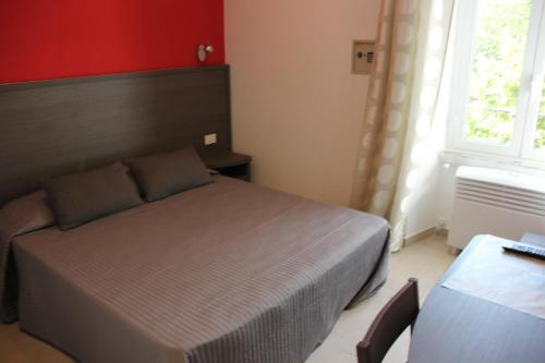 Hotel New Guest House Roma