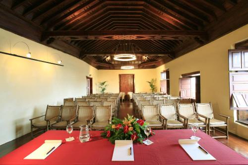 Hotel La Quinta Roja, Canary Islands, Spain, picture 1