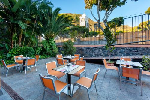 Hotel La Quinta Roja, Canary Islands, Spain, picture 25
