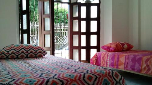 Hotel Barranquilla Rooms Guesthouse