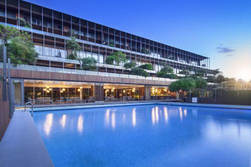 Photo of 7800 Cesme hotel in