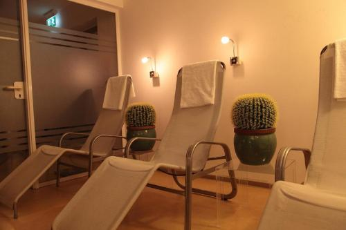 relexa hotel Stuttgarter Hof photo 16