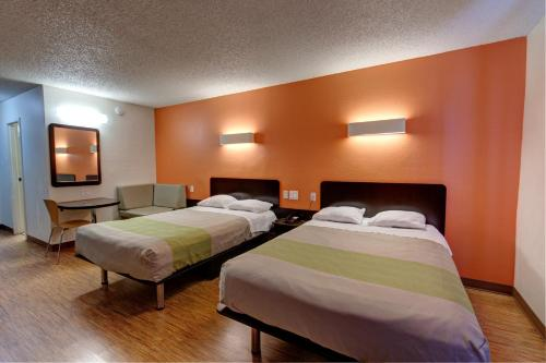 Motel 6 Houston Hobby photo 3