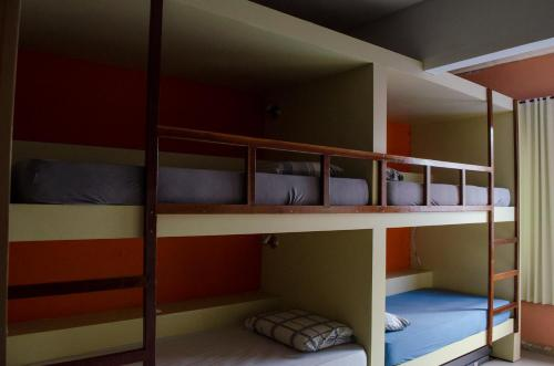 Hostel Savassi Photo