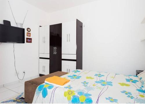 Apartamento Condominio Smile Photo