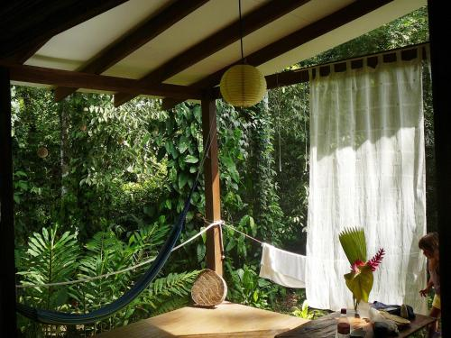 Casa Lina Eco Lodge Photo