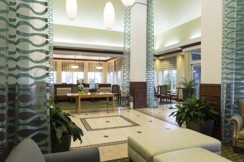 hilton garden inn seattle north everett in everett wa