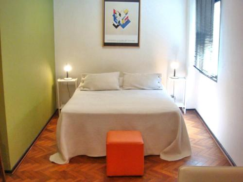 Photo from hotel La Hostal Colonia Hotel