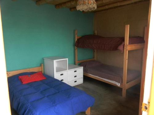 Peruadventure Guest House Photo