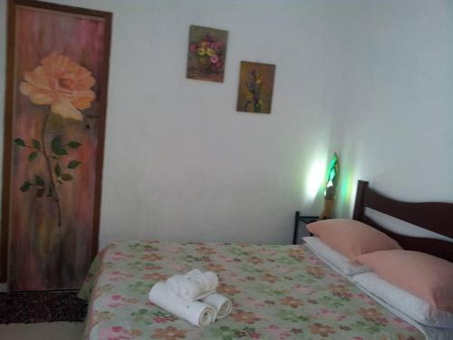 Marisol Guest House Buzios Photo