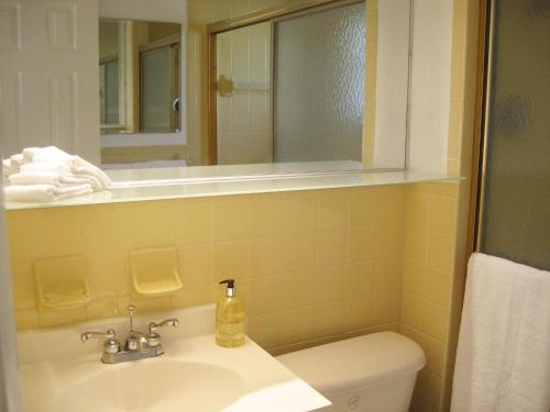 2 Room Saddlebrook Guest Suite Photo