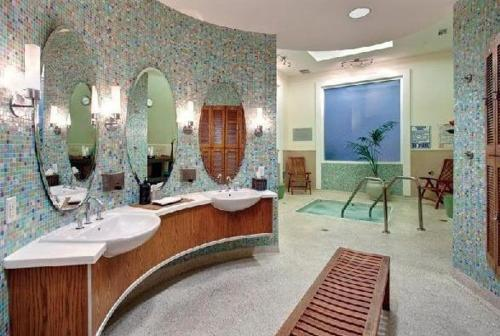 Oakwood Collection West Hollywood Photo