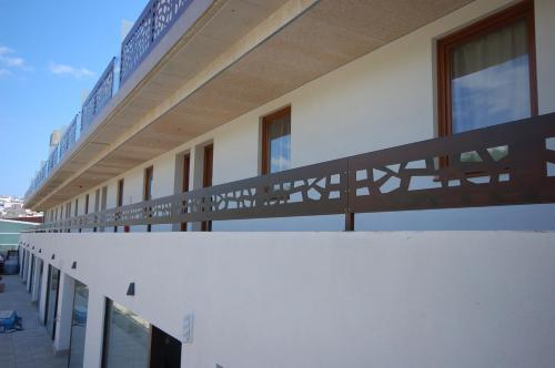 Resort Sitges Apartment photo 28