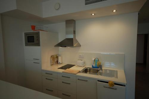 Resort Sitges Apartment photo 30