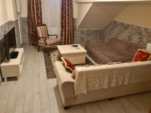 Edirne Edirne Apartments price