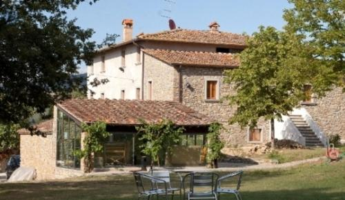 Bed & Breakfast B&B Ca' Dei Mignoni