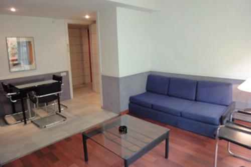 Apartamentos Descartes photo 17