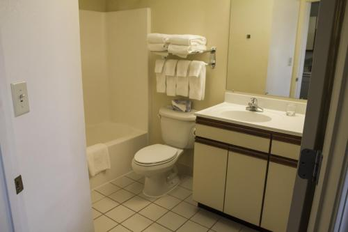 Candlewood Suites Syracuse-Airport Photo