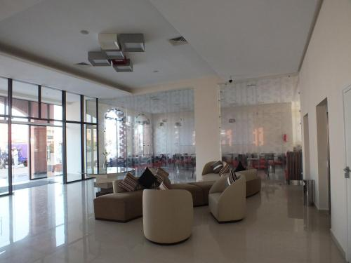 Hotel Relax Marrakech photo 23