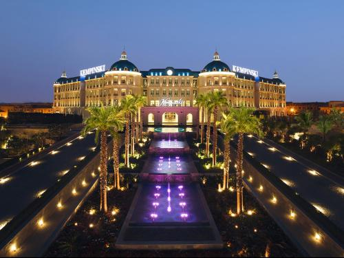 ROYAL MAXIM PALACE KEMPINSKI0