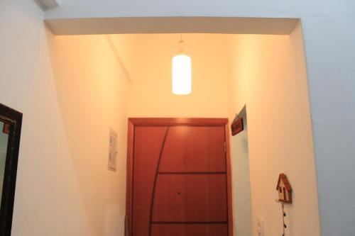 Apartment Catete Photo