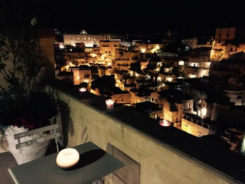 Prezzo L'Incanto Luxury Rooms Matera