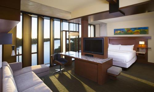 Streamsong Resort Photo