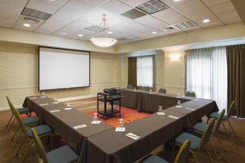 Hilton Garden Inn Hartford South/Glastonbury Photo