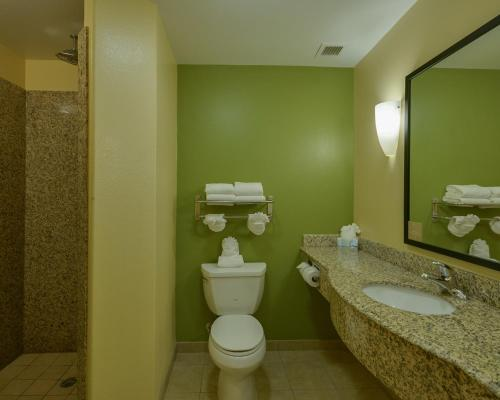 Sleep Inn & Suites Pearland - Houston South Photo