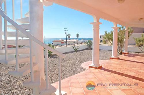 Casa del Sol by FMI Rentals Photo