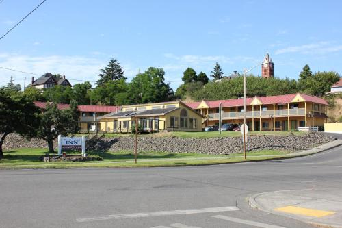 Port Townsend Inn Photo