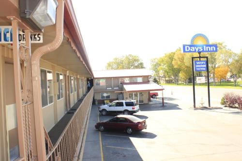 Days Inn Elko Photo