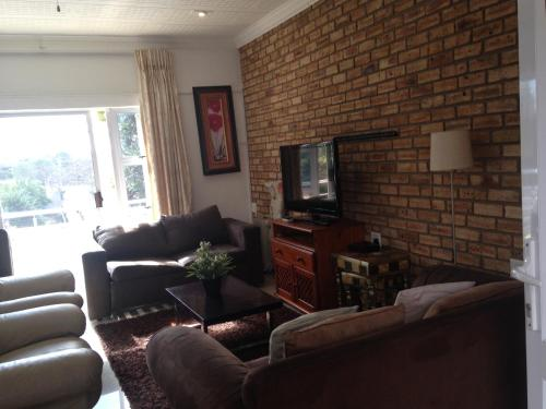 Umhlanga Self Catering Guesthouse Photo