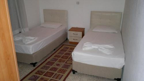 Cesme Cesme Pansiyon address