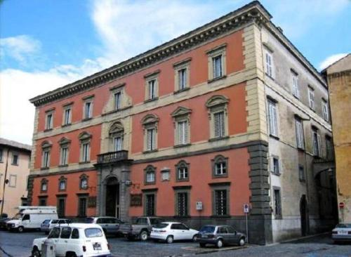 Picture of Hotel Reale