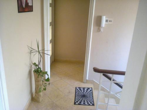 Guest House La Casa De Asuncion Photo