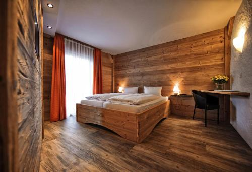 Arosa Vetter Hotel, Arosa, Switzerland, picture 21