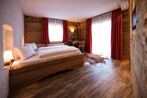 Arosa Vetter Hotel, Arosa, Switzerland, picture 28