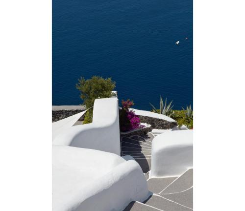 Perivolas, Santorini, Greece, picture 53