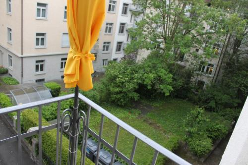 ... Seefeld Appartement   Hotel And Room Photos
