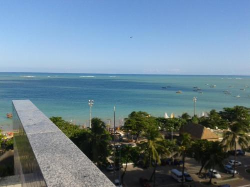 Apartamento Férias Maceió Photo