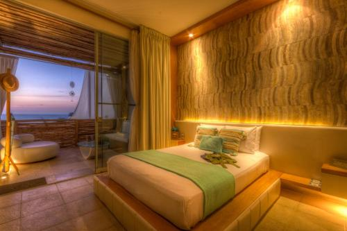 Dco Suites Lounge & Spa Photo
