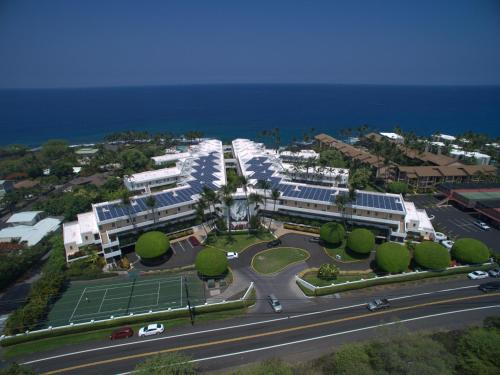 Oceanview Royal Sea Cliff Condo Photo