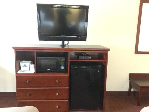 Americas Best Value Inn Saint Robert/Fort Leonard Wood Photo
