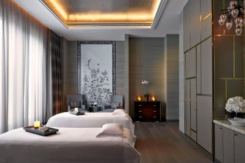 The Ritz-Carlton, Macau photo 16