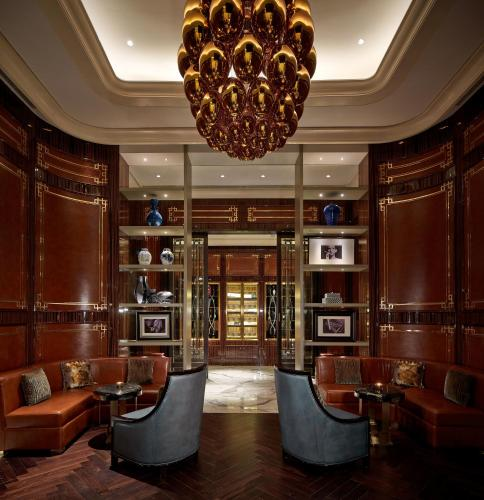 The Ritz-Carlton, Macau photo 21